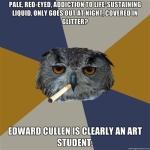 artstudentowl0188