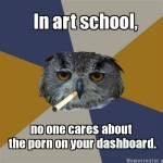 artstudentowl0199