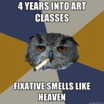 artstudentowl0211