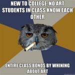 artstudentowl0223