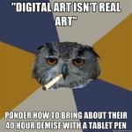 artstudentowl0229