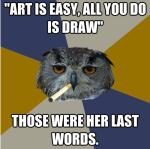 artstudentowl0241