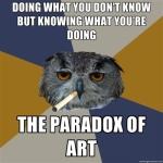 artstudentowl0249