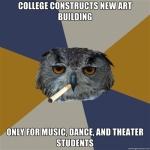 artstudentowl0272