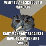 artstudentowl0278