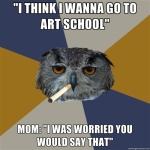 artstudentowl0283