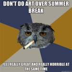 artstudentowl0287