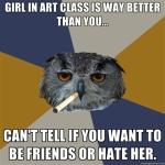 artstudentowl0288