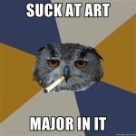 artstudentowl0320