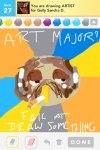 artstudentowl0337