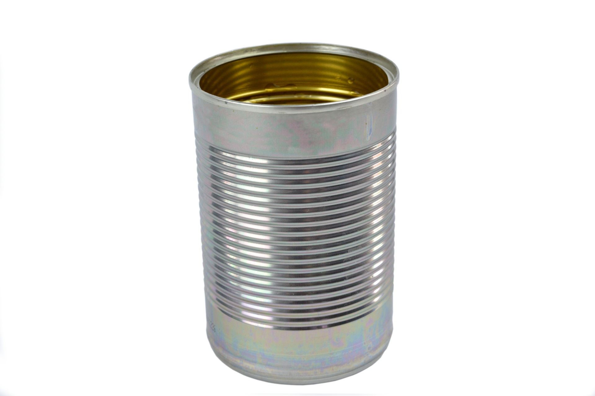 empty-metal-food-cane
