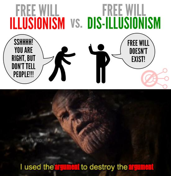 https://scottthong.files.wordpress.com/2020/11/affirmdeterminism.png
