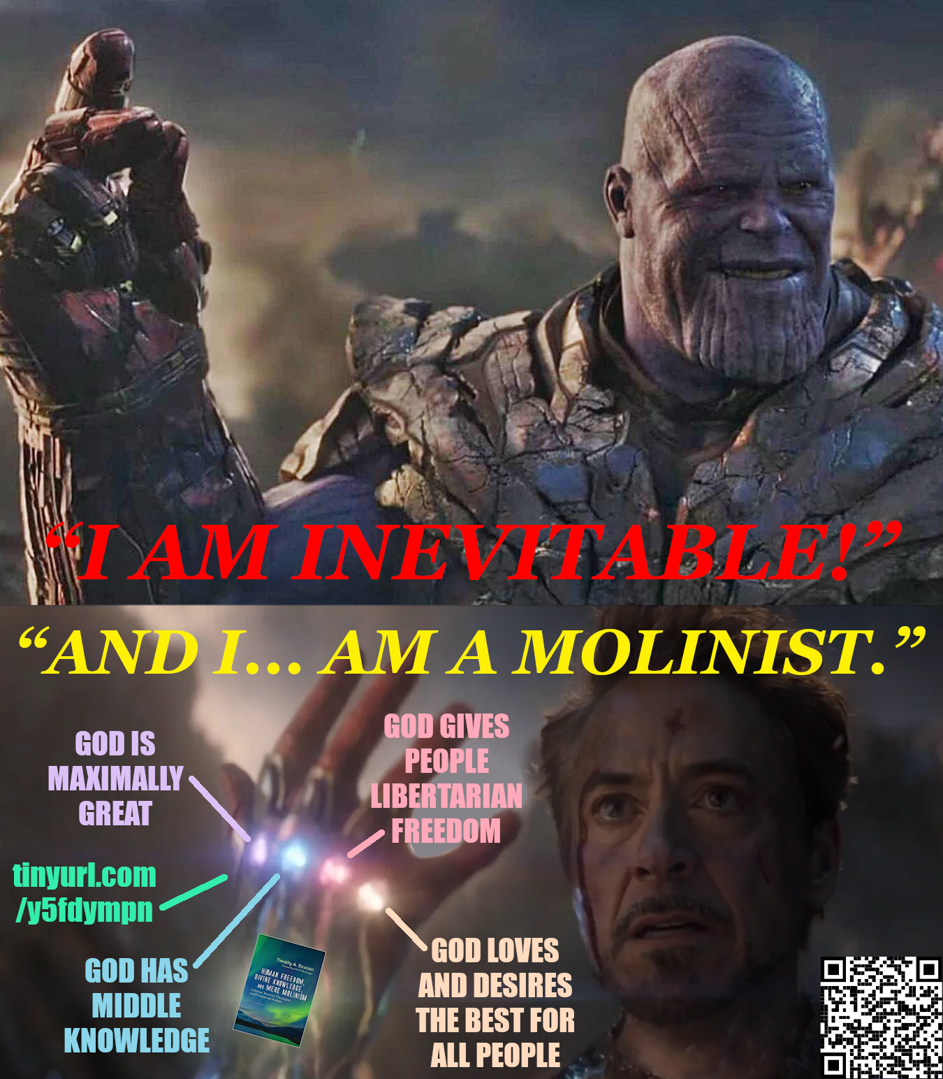 https://scottthong.files.wordpress.com/2020/11/infinitymolinist.png